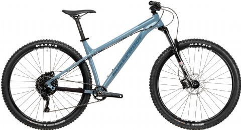 Nukeproof Scout 290 Race